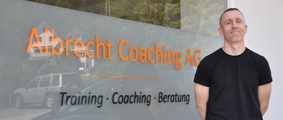 Albrecht Coaching AG