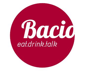Bacio eat.drink.talk