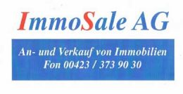 ImmoSale AG