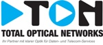 TON Total Optical Networks AG