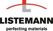 Listemann Technology AG